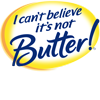 I Can't Believe It's Not Butter! US