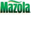 Mazola® Corn Oil
