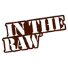 In The Raw