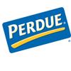 Perdue®